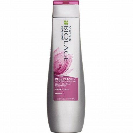 Biolage Fulldensity Шампунь для тонких волос, 250мл