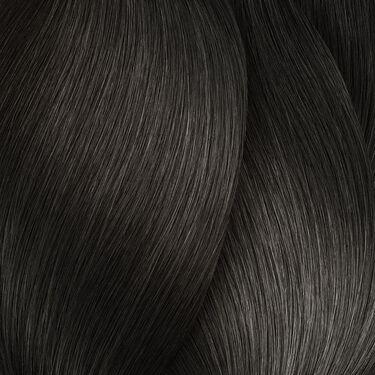 L'Oreal Dialight 6.1 Тонирующая краска без аммиака, 50мл