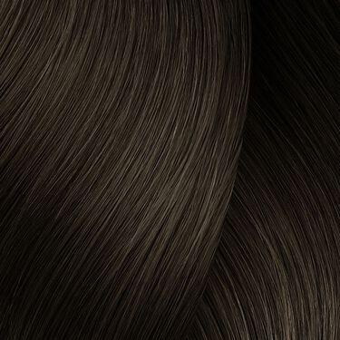 L'Oreal Dialight 6.13 Тонирующая краска без аммиака, 50мл