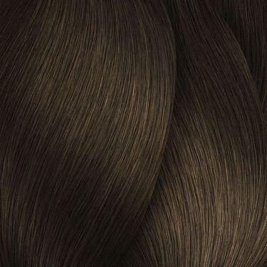 L'Oreal Dialight 6.3 Тонирующая краска без аммиака, 50мл