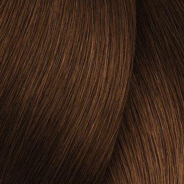 L'Oreal Dialight 6.34 Тонирующая краска без аммиака, 50мл