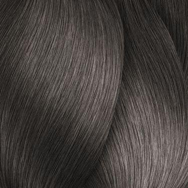L'Oreal Dialight 7.11 Тонирующая краска без аммиака, 50мл