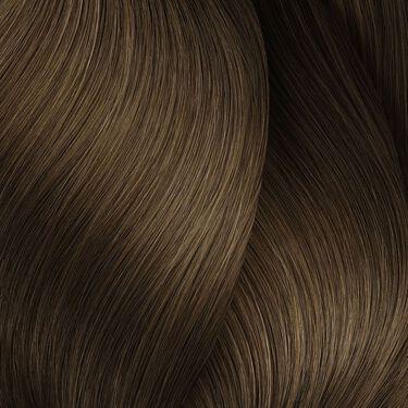 L'Oreal Dialight 7.23 Тонирующая краска без аммиака, 50мл