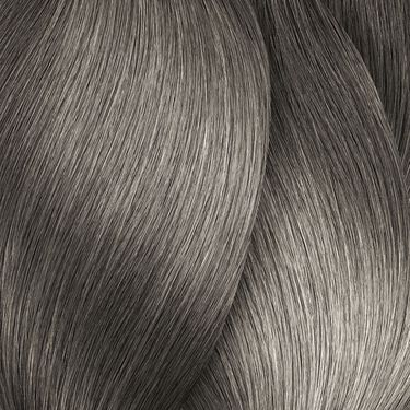 L'Oreal Dialight 8.1 Тонирующая краска без аммиака, 50мл