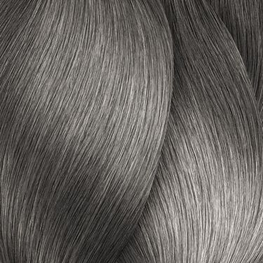 L'Oreal Dialight 8.11 Тонирующая краска без аммиака, 50мл