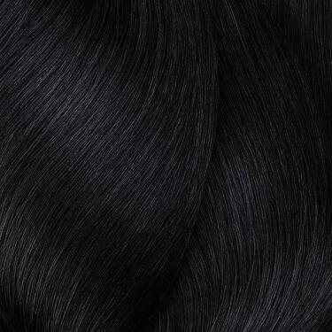 L'Oreal DiaRichesse 2.10 Брюнет интенсивный пепельный Краска для волос без аммиака, 50мл