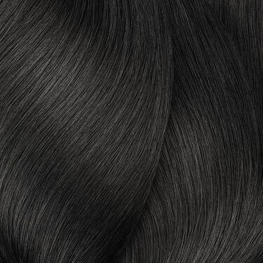 L'Oreal DiaRichesse 4 Шатен Краска для волос без аммиака, 50мл