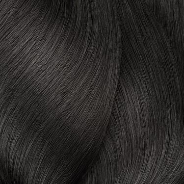 L'Oreal DiaRichesse 5.01 Светлый шатен натуральный пепельный Краска для волос без аммиака, 50мл