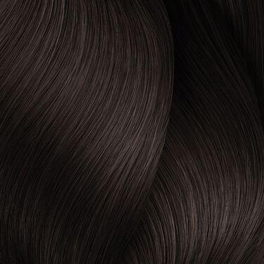 L'Oreal DiaRichesse 5.12 Светлый шатен пепельный перламутровый Краска для волос без аммиака, 50мл