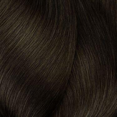 L'Oreal DiaRichesse 5.3 Светлый шатен золотистый Краска для волос без аммиака, 50мл