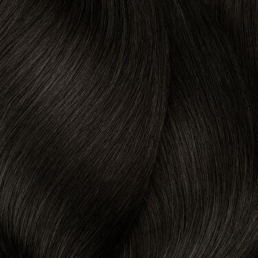 L'Oreal DiaRichesse 5.31 Светлый шатен золотистый пепельный Краска для волос без аммиака, 50мл