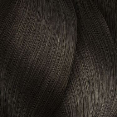 L'Oreal DiaRichesse 6.01 Темный блондин натуральный пепельный Краска для волос без аммиака, 50мл