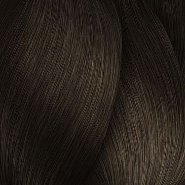 L'Oreal DiaRichesse 6.32 Темный блондин золотистый перламутровый Краска для волос без аммиака, 50мл