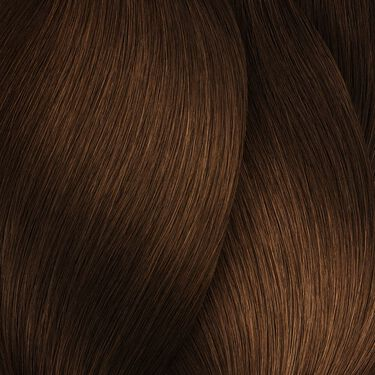 L'Oreal DiaRichesse 6.32 Темный блондин золотистый медный Краска для волос без аммиака, 50мл