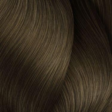 L'Oreal DiaRichesse 7.13 Блондин пепельный золотистый Краска для волос без аммиака, 50мл