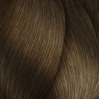 L'Oreal DiaRichesse 7.31 Блондин золотистый пепельный Краска для волос без аммиака, 50мл