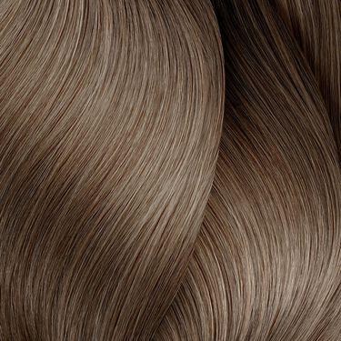 L'Oreal DiaRichesse 8.02 Светлый блондин натуральный перламутровый Краска для волос без аммиака, 50мл