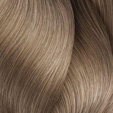 L'Oreal DiaRichesse 9.02 Очень светлый блондин натуральный перламутровый Краска для волос без аммиака, 50мл