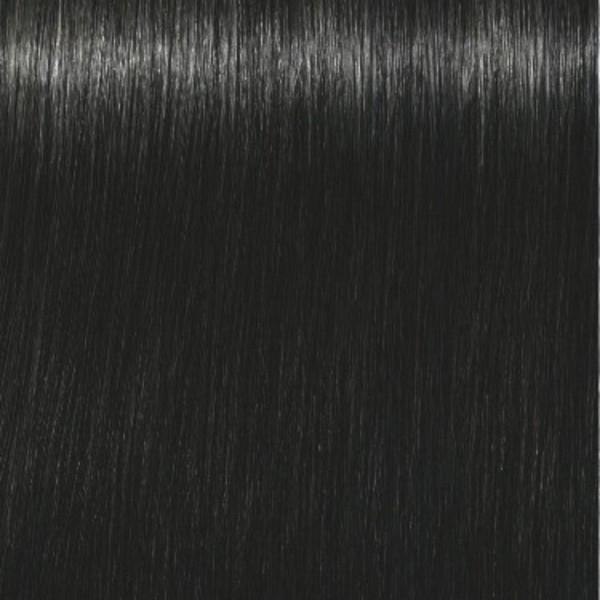 Igora Royal 3-0 Темный коричневый натуральный Крем-краска, 60мл