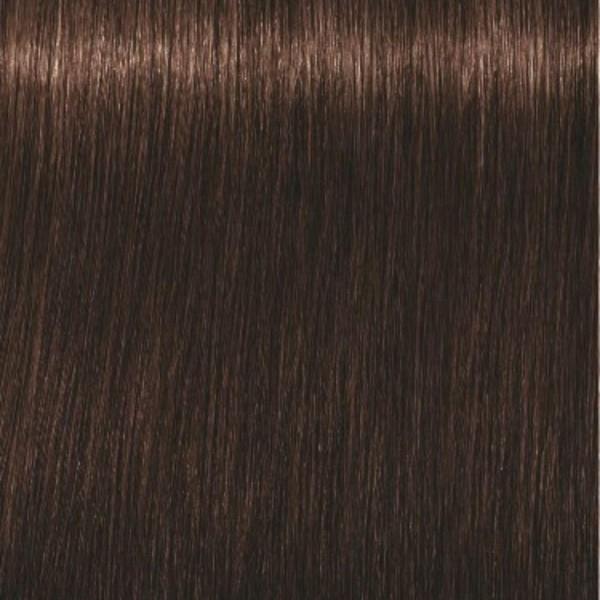 Igora Royal 4-6 Средний коричневый шоколадный Крем-краска, 60мл