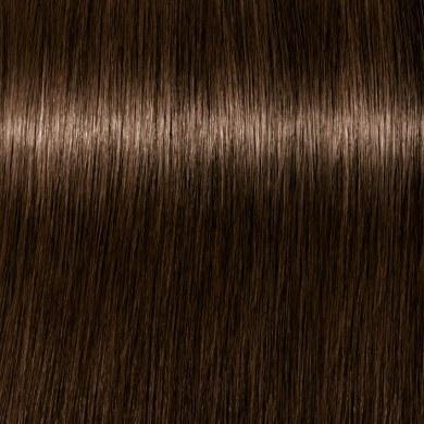 Igora Royal 4-65 Средний коричневый шоколадный золотистый Крем-краска, 60мл