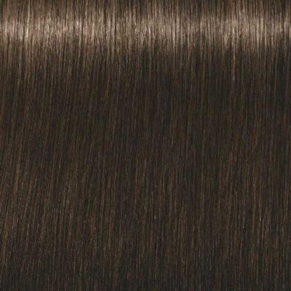 Igora Royal 5-0 Светлый коричневый натуральный Крем-краска, 60мл