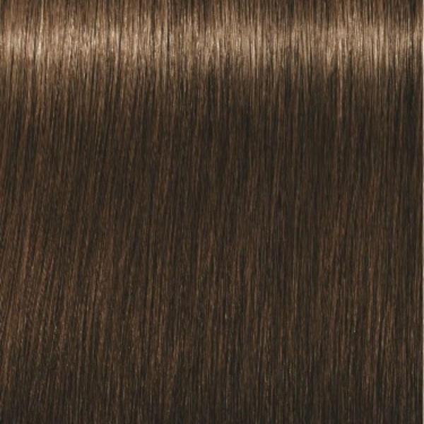Igora Royal 5-4 Светлый коричневый бежевый Крем-краска, 60мл