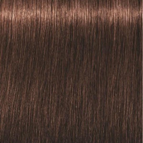 Igora Royal 5-6 Светлый коричневый шоколадный Крем-краска, 60мл