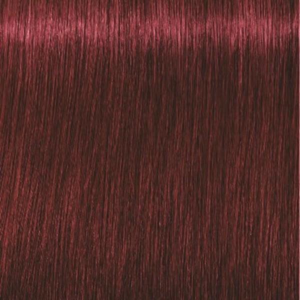 Igora Royal 5-88 Светлый коричневый красный экстра Крем-краска, 60мл