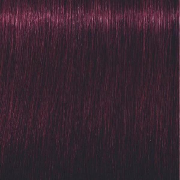 Igora Royal 5-99 Светлый коричневый фиолетовый экстра Крем-краска, 60мл