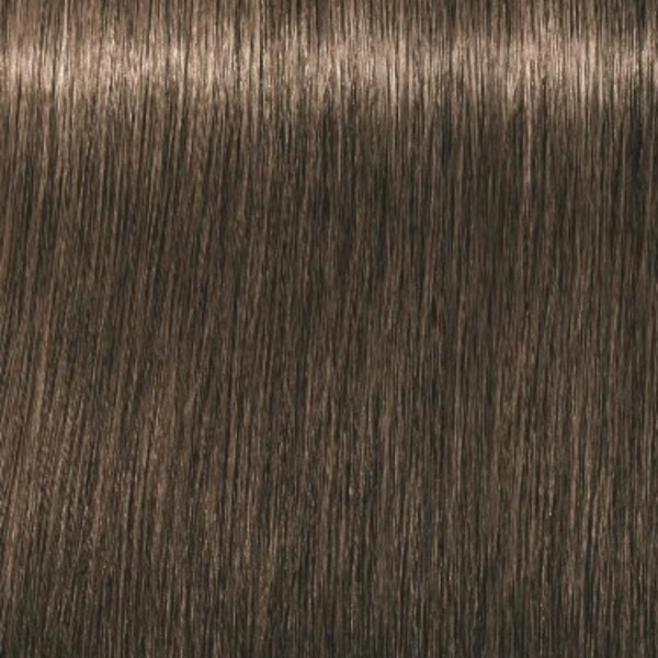 Igora Royal 6-0 Темный русый натуральный Крем-краска, 60мл
