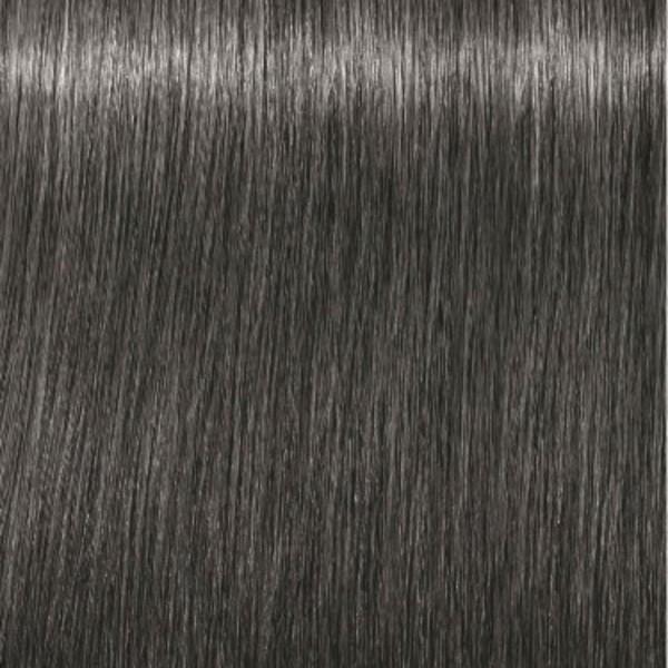 Igora Royal 6-12 Темный русый сандрэ пепельный Крем-краска, 60мл