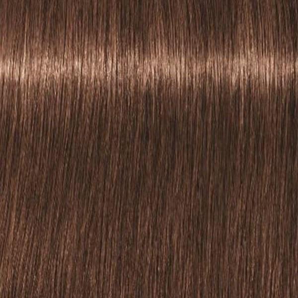 Igora Royal 6-6 Темный русый шоколадный Крем-краска, 60мл