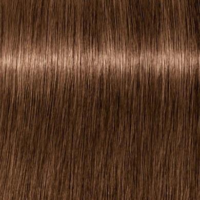 Igora Royal 6-65 Темный русый шоколадный золотистый Крем-краска, 60мл