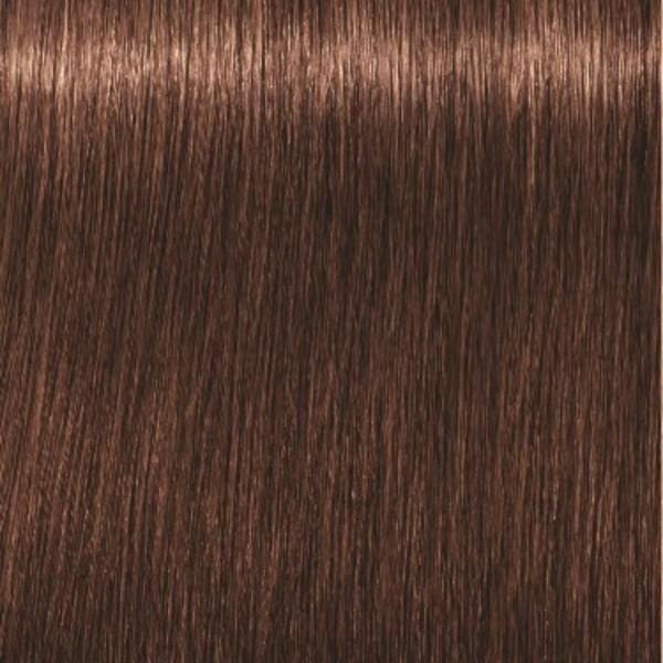 Igora Royal 6-68 Темный русый шоколадный красный Крем-краска, 60мл