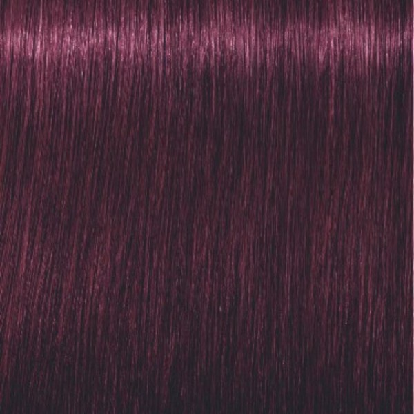 Igora Royal 6-99 Темный русый фиолетовый экстра Крем-краска, 60мл