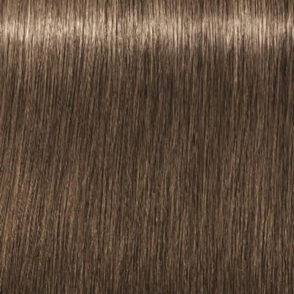 Igora Royal 7-0 Средний русый натуральный Крем-краска, 60мл