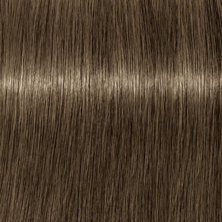 Igora Royal 7-24 Средний русый пепельный бежевый Крем-краска, 60мл