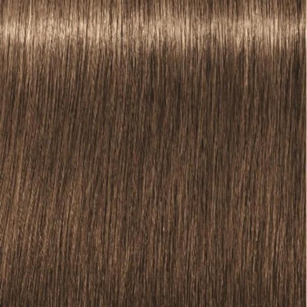 Igora Royal 7-4 Средний русый бежевый Крем-краска, 60мл