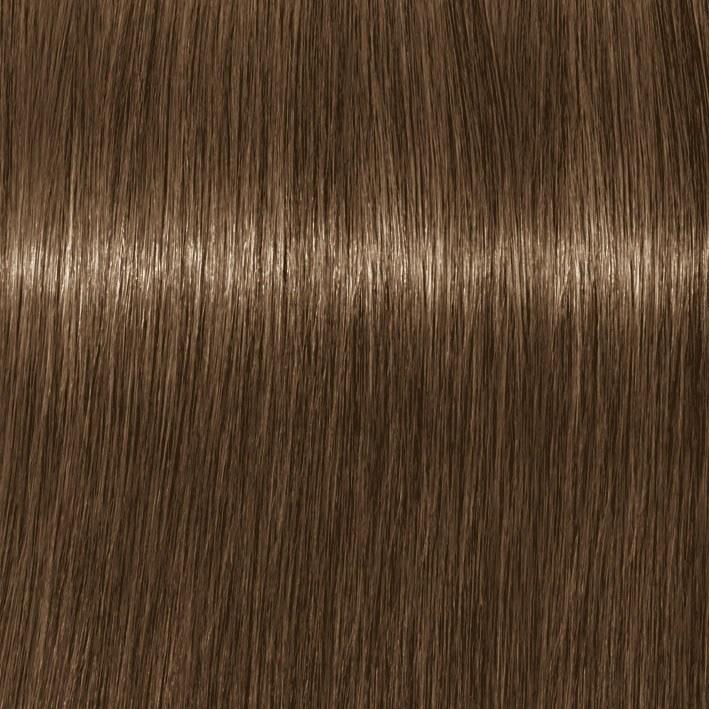 Igora Royal 7-42 Средний русый бежевый пепельный Крем-краска, 60мл