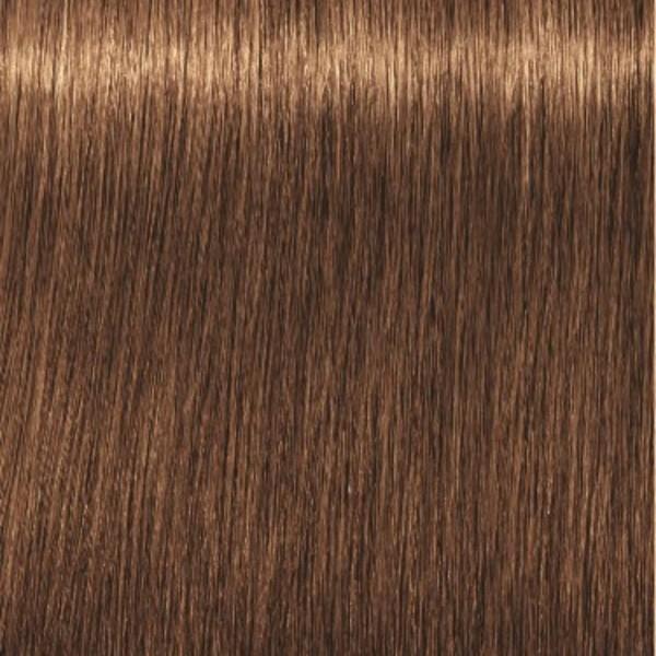 Igora Royal 7-55 Средний русый золотистый экстра Крем-краска, 60мл