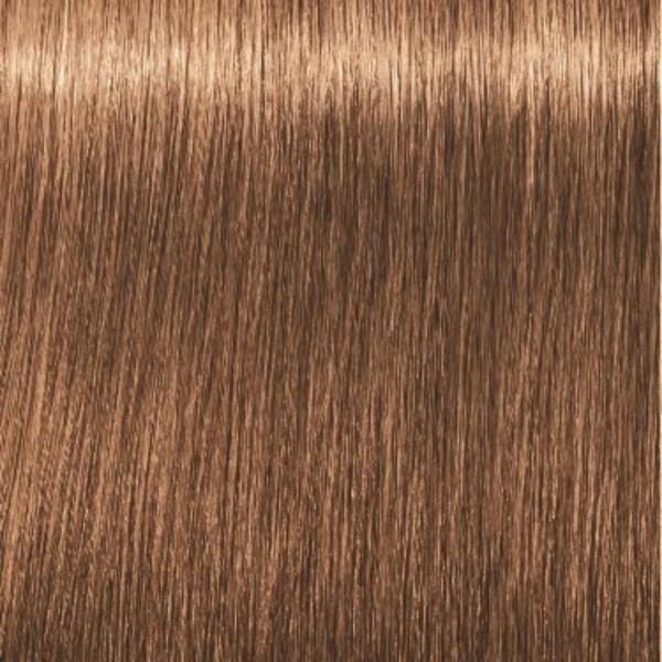Igora Royal 7-65 Средний русый шоколадный золотистый Крем-краска, 60мл