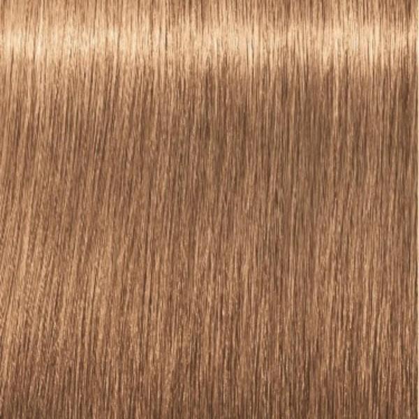 Igora Royal 8-65 Светлый русый шоколадный золотистый Крем-краска, 60мл