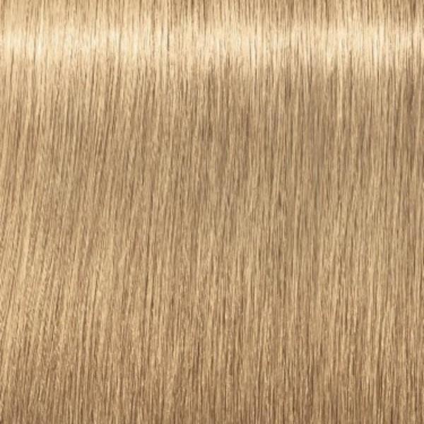 Igora Royal 9-0 Блондин натуральный Крем-краска, 60мл