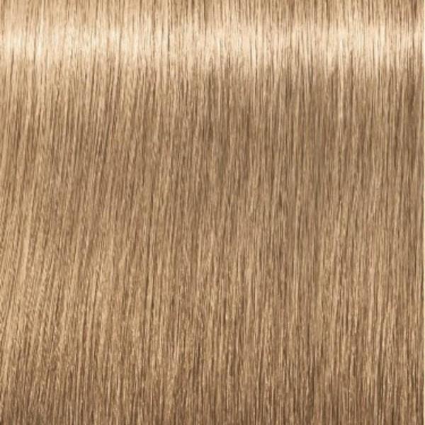 Igora Royal 9-00 Блондин натуральный экстра Крем-краска, 60мл