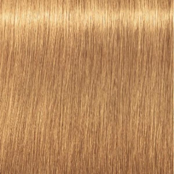 Igora Royal 9-55 Блондин золотистый экстра Крем-краска, 60мл