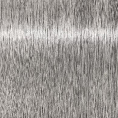 Igora Royal 9.5-22 Светлый блондин пастельный пепельный экстра Крем-краска, 60мл