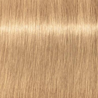 Igora Royal 9.5-4 Светлый блондин пастельный бежевый Крем-краска, 60мл