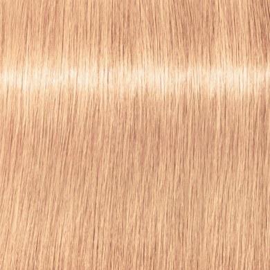 Igora Royal 9.5-49 Светлый блондин пастельный бежевый фиолетовый Крем-краска, 60мл