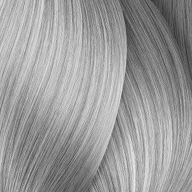 L'Oreal INOA 10.11 Яркий блонд интенсивный пепельный Стойкая краска для волос без аммиака, 60г